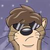 Deimos128's avatar