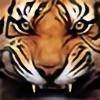 Deimos2's avatar