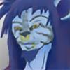 Deimosleon's avatar