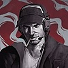 DeimosMadness123's avatar