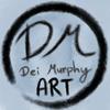 DeiMurphy's avatar