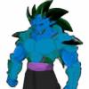 DeineGamer5's avatar