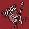 DeingeL's avatar