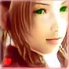 Deinha's avatar