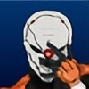 DeInitializer's avatar