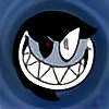 deino01's avatar