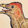 deinocheirusmaster's avatar