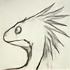 Deinogrey's avatar
