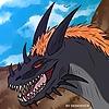 DeinonychD's avatar
