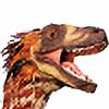 DeinonychusA's avatar