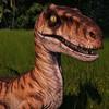 DeinonychusRex's avatar