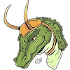 Deinos26's avatar