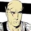 deionscribe's avatar