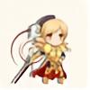 Deirakoshii's avatar