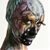 Deirdre-J's avatar