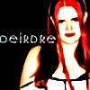deirdrebardowl's avatar