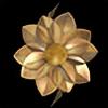 DeirdreReynolds's avatar