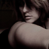 DeirdreScott's avatar