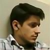 deirgderc's avatar
