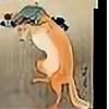 Deirian's avatar