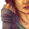deirie's avatar