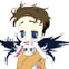 Deiriniel's avatar