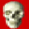 deiru's avatar