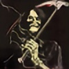 Deis-Fx's avatar