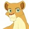 deisakufan101's avatar