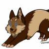 DeisalWolf87's avatar