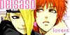 DeiSaso-lovers's avatar