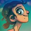 Deisi's avatar