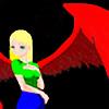 Deislilsis's avatar