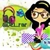 Deisy-rar's avatar