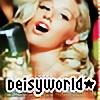 DeisyWorld's avatar