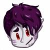DeitoninVespera's avatar