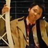 deity1248's avatar