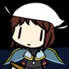 DeityDiz93's avatar