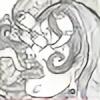 DeityOfStuff's avatar