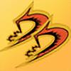 DeitysDecree's avatar