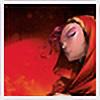 deityx's avatar