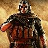 Deiv99's avatar