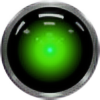 deivantan's avatar