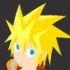 DeiveEx's avatar