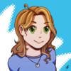 deivichanmiki's avatar