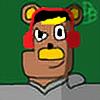 deivid-Binev's avatar