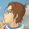 deivid-san's avatar