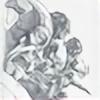 deivid1989's avatar