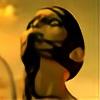DEIVIONIC's avatar