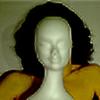 Deivz's avatar